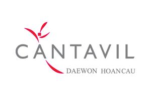 DAEWON - HOÀN CẦU 5