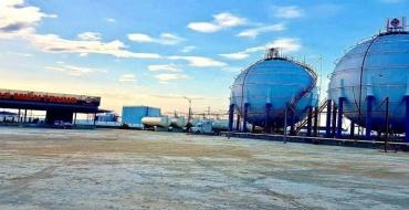 """Petro Miền Trung (PMG) : """"Ông trùm"""" gas duyên hải Nam Trung Bộ hướng đến giấc mơ thương hiệu bán lẻ như BigC, Metro…"""