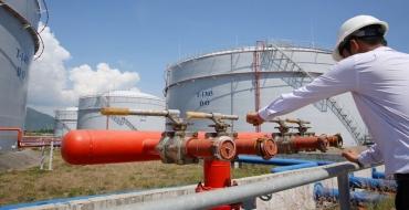 05 nguyên tắc quản lý đo lường, chất lượng khí