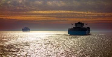 Thị trường dầu sẽ chứng khiến sự thay đổi lớn nhất lịch sử vào đầu năm 2020