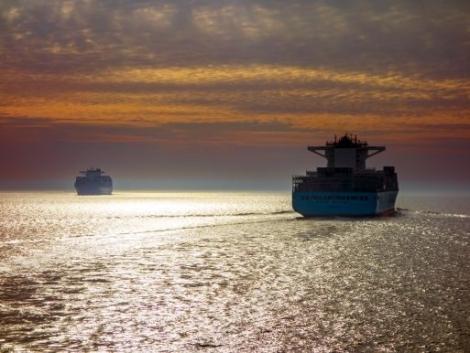 Thị trường dầu sẽ chứng khiến sự thay đổi lớn nhất ...