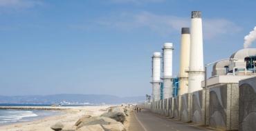 Khí đốt tự nhiên - Xu hướng sử dụng năng lượng của thời đại mới